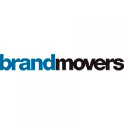 Brandmovers 1
