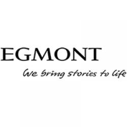Egmont 1