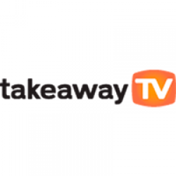Takeawaytv logo