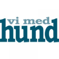 ViMedHund 1