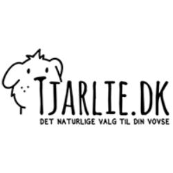 Tjarlie